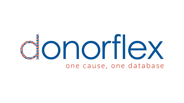 donorflex, Launch Package